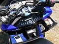Honda FORZA2.JPG