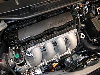 Honda L15A i-VTEC Engine.JPG