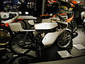 Honda MT125R 01.jpg
