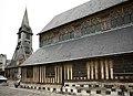 Honfleur, Église Sainte Cathérine PM 07002.jpg