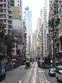 Hong Kong (2017) - 743.jpg