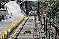 Hong Kong - panoramio (104).jpg