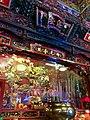 Hong San Si Temple 08.jpg