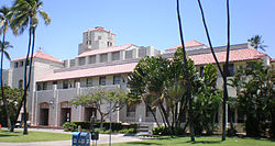 Honolulu-Hale-widefront.JPG