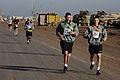 Honolulu marathon held on Camp Taji DVIDS138456.jpg