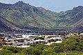 Honolulu near Koko Head regional park - panoramio - verygreen.jpg