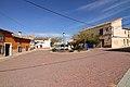 Hontecillas, calle Camino del Rollo.jpg