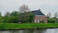 Hoogeweg 13 (1).jpg