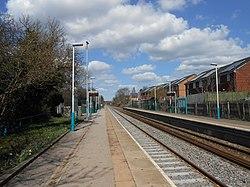 Hope (Flintshire) railway station (34).JPG
