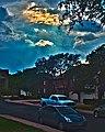 Hoping for Rain in San Antonio (6208360439).jpg