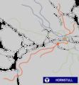 Hornstull Tunnelbana.png
