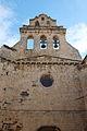 Horta de Sant Joan 545.JPG
