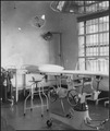 Hospital - new operating room - NARA - 299584.tif