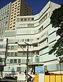 Hospital Municipal Infantil Menino Jesus 1.JPG