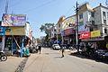 Hospital Road - Vidisha - 2013-02-21 4217.JPG