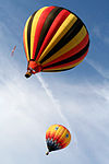 Hot Air Balloons 3.jpg