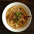 Hot Dry Noodles.jpg