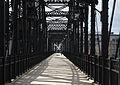 Hot Metal Bridge pedestrian walkway facing southwest.jpg