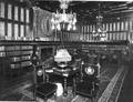 HotelTouraine library ca1910 Boston.png