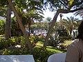 Hotel Cala d´or Gardens - panoramio.jpg