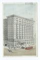 Hotel Gruenewald, New Orleans, La (NYPL b12647398-69997).tiff