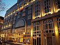 Hotel Marriott Vienna.jpg
