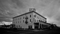 Hotel Niles (29817527803).jpg