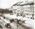Hotel Nordbahn um 1900.jpg