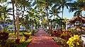 Hotel Trinidad del Mar 09.jpg