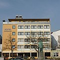Hotel am Bismarck - panoramio.jpg