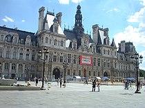 Hotel de Ville Paris.jpg