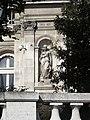 Hotel de ville paris227.JPG