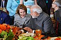 House Minority Leader Nancy Pelosi Chats With Indian Prime Minister Modi.jpg