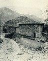 House in Shoshi (Carleton Coon, 1929).jpg