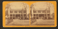 House where Gen. Lee signed Capitulation papers, by Kilburn Brothers.png