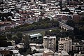 Houses and Buildings in Tbilisi - city View - Georgia Travel And Tourism 03.jpg