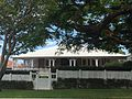 Houses in Ascot, Queensland 39.JPG