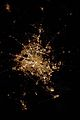Houston, Texas at Night.JPG