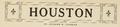 HoustonbannerWhere17.png