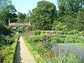 Hoveton Hall gardens - geograph.org.uk - 24662.jpg