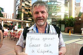 How to Make Wikipedia Better - Wikimania 2013 - 08.jpg