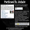 HrWiki Partizani vs. Ustaše 2013-09-26.jpg