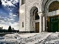 Hram Svetog Save na Vračaru.jpg