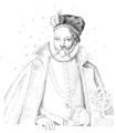 Hudibras, 1859 - Plate - Tycho Brahe.png