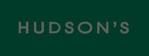 Hudson's - Image: Hudsons copy