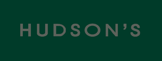 Hudsons department store chain based in Detroit