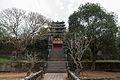 Hue Vietnam Tomb-of-Emperor-Minh-Mang-14a.jpg