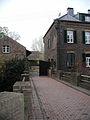 Huerth-Stotzheim-Schlebuschhof-076.jpg