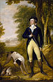 Hugh Douglas Hamilton - Portrait of a Gentleman - Google Art Project.jpg