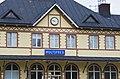 Hultsfreds järnvägsstation.jpg